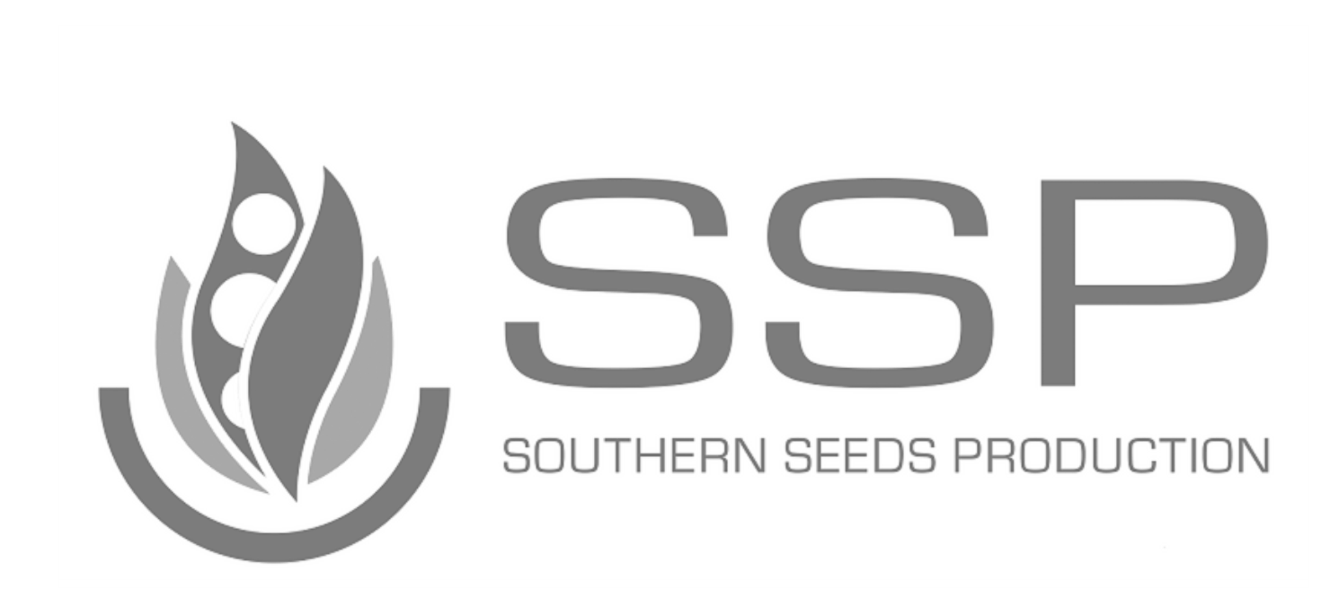 Southern Seeds Production