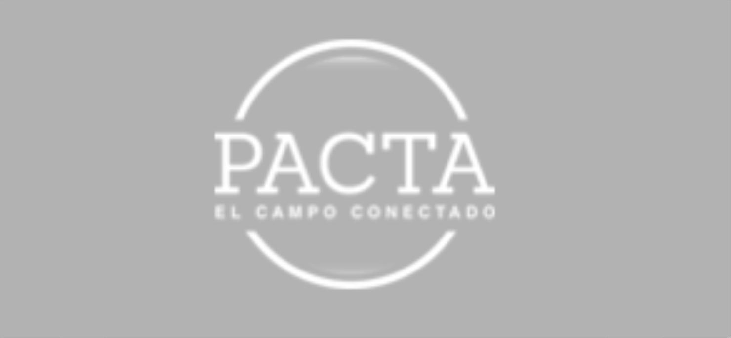 Pacta