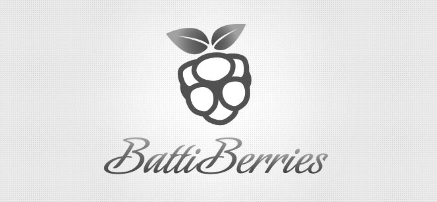Batti Berries